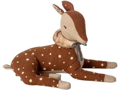 Maileg - Cosy Bambi big