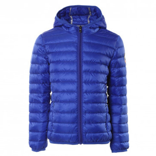 JOTT Down Jacket Hugo - königsblau