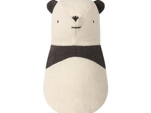 Maileg - Noah's Friends Panda Rattle