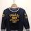 Thumbnail: Polo Ralph Lauren - Sweatshirt mit Aufdruck