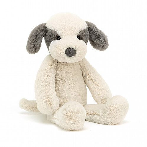Jellycat Barnaby Pup - klein