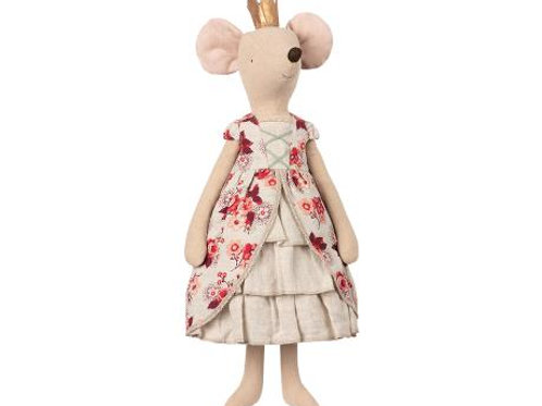 Maileg - Prinzessin Maxi Maus