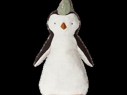 Maileg - Pinguin groß