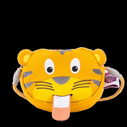 Geldbeutel Timmy Tiger AFFENZAHN