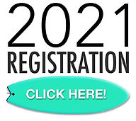 2021-button.jpg