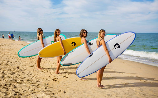 girls-surf.jpg