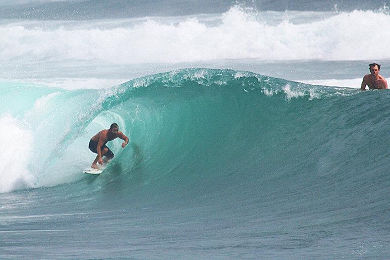 Wrv Surf Camp Photos Virginia Beach