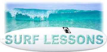 Surf Lessons Virginia Beach