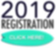 wrv surf camp registration