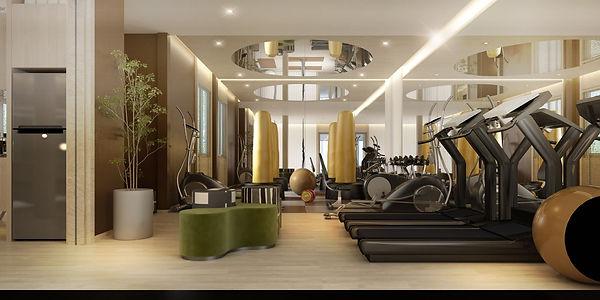 เมโทรทาวน์-gym.jpg