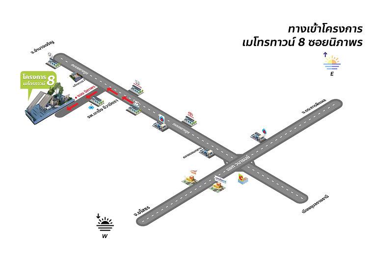 แผนที่ M8 อย่างละเอียด.jpg