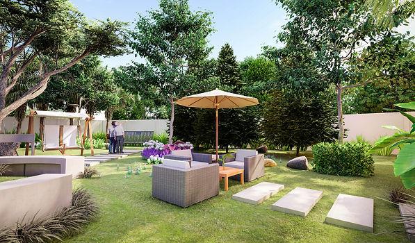 สวน2.jpg