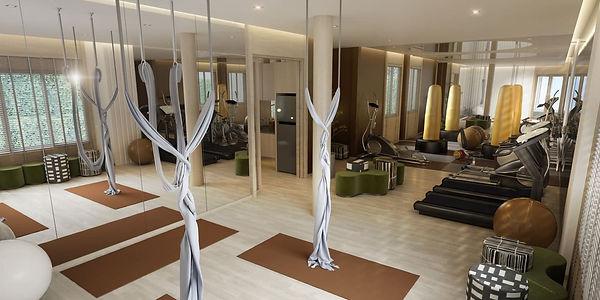 เมโทรทาวน์-gym&-Yoga.jpg