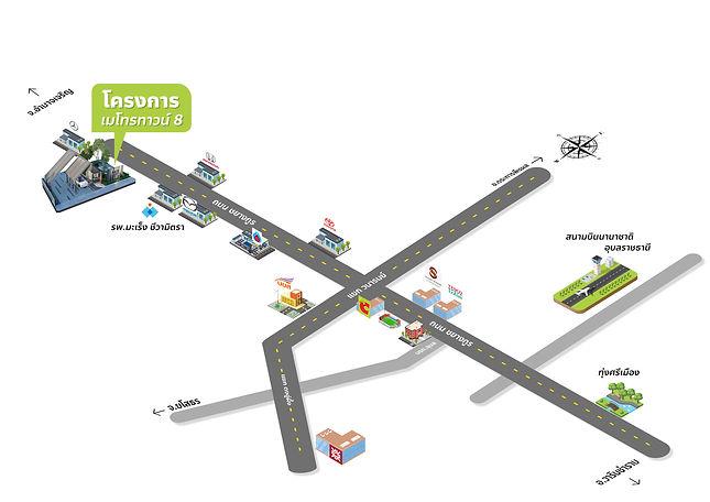 แผนที่ 3 D.jpg