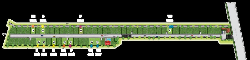 m7-plan.png