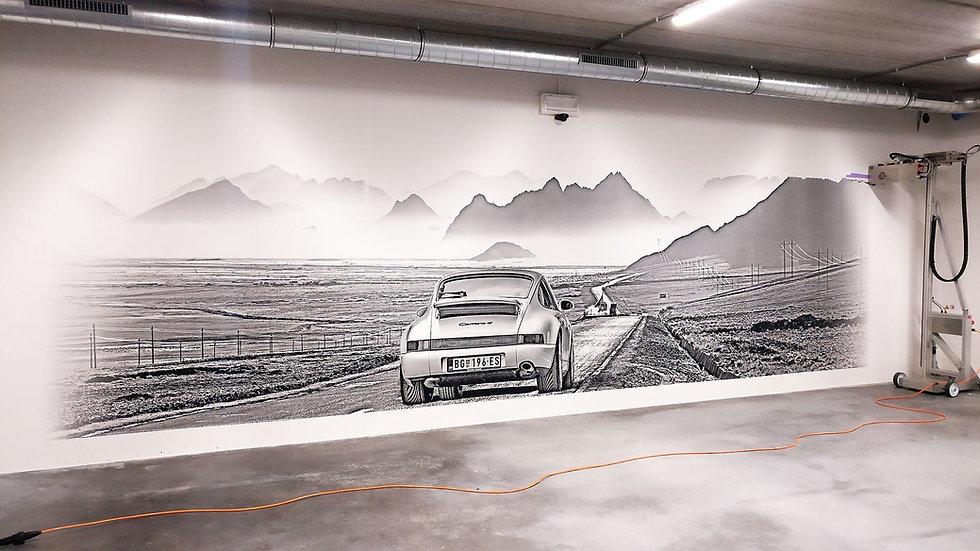 Wall-ink michelan1.jpg