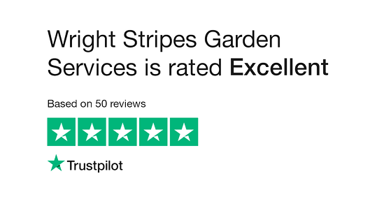 WS Rating_edited.png