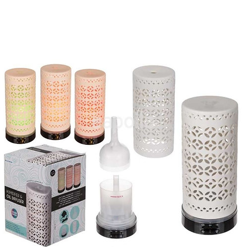 Mini Humidifier/Oil Diffuser