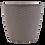 Thumbnail: Round Rattan Plant Pot 20cm