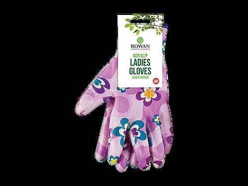 Non-Slip Ladies Gardening Gloves