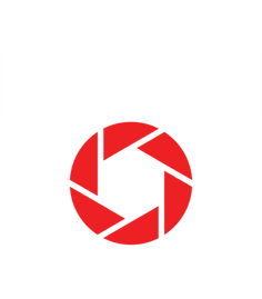 White_Red_upper90sportsmedia.png