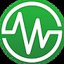 SoccerPulse Logo Circular.png