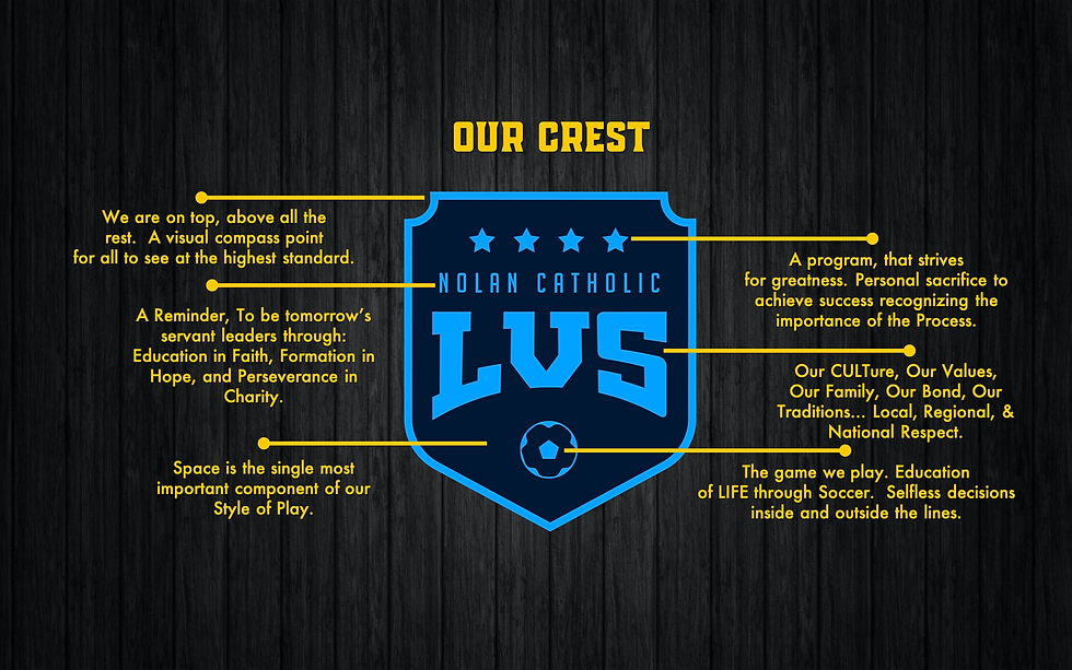crest meaning.png