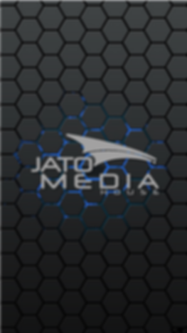 jato media house.png