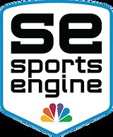 PartnerLogos_SportsEngine.png