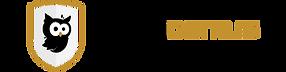 TeamGenius-Logo-Website.png