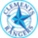 clements-logo.png