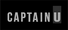 captain u.png