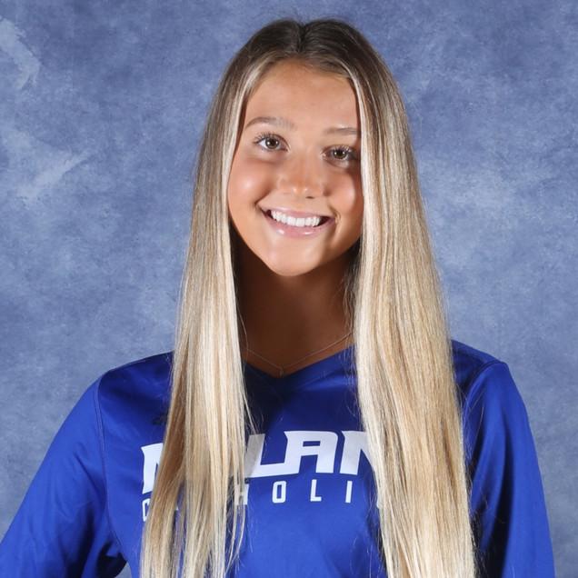 #18 Avery Hutka