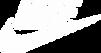 41-418852_nike-logo-png-nike-logo-white-