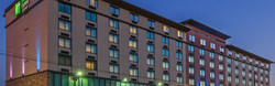 holiday-inn-express-and-suites-fort-wort