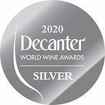 Silver DWWA.jpg