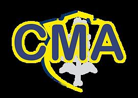 Logo_CMA_sem_nome.png