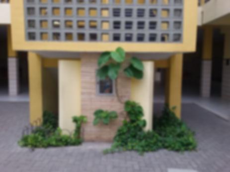 Colégio Mater Amabilis