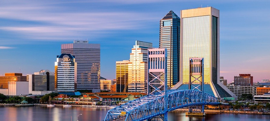 Jacksonville-best-finds-featured-890x400