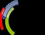 Lernwerkstatt, Wertstrom, Lean, Schulung, Gamification, PDCA, Six Sigma, Schulungen, Workshop, Shopfloor, KVP, 5S, Weiterbildung, Lean Office, CIP, Logistik, Produktion, Optimierung, Maximierung, Verschwendung, Wertschöpfung, Supply Chain, SCM, GEPRO, Gitta, Beratung, Unternehmen, Führen, Probleme, Hemmnisse, Veränderung, SMED, Kanban, Regelkreis, TPM, Qualität