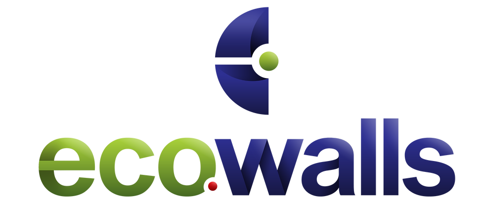 ecowalls LOGO (vectorizado) sin fondox.p