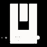 Logo Muro Rápido blanco.png