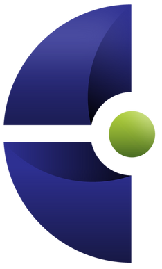 logo%20eco1_edited.png