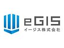 egis_logo_ka.png