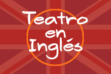 actividad-teatro-en-ingles