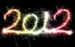 2012-fireworks-lol-new-year-Favim.com-366468.jpg