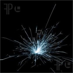 Blue-Bengal-Fire-Sparkles-1023088.jpg