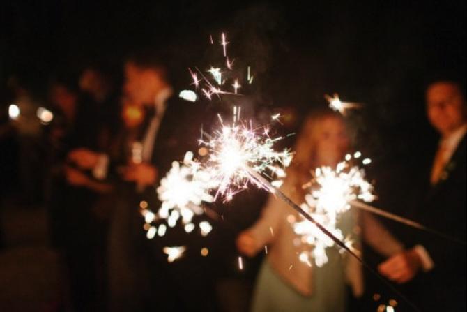 sparkles-em-casamentos-3.png