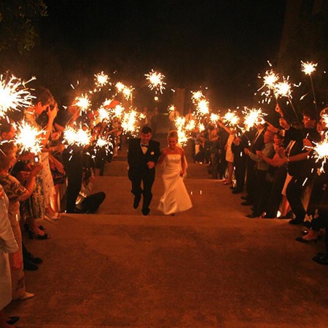 sparkles-em-casamentos-2.png