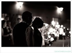 Angie-Bill-Wedding-Morgan-Town-27.jpg